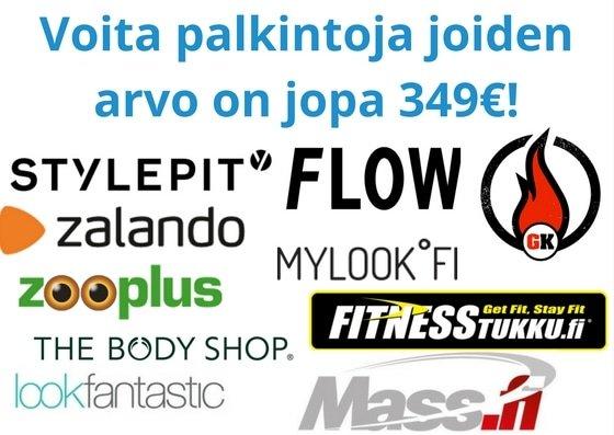 Webshop logos launch Finland.jpg