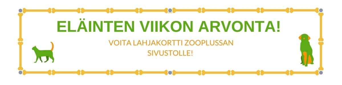 ELÄINTEN VIIKON ARVONTA!.jpg