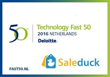 Saleduck_Fast50_deloitte.jpg