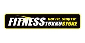 fitnesstukku-logo-10x5.jpg
