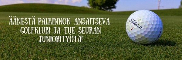 golf banner (3).jpg
