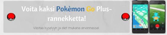 Voita kaksi Pokèmon Go Plus-rannekketta! (2).png