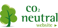 Icon_CO2_neutral_website_English.png