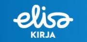 Elisa Kirja