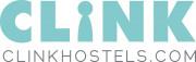 Clink Hostels