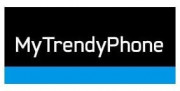 MyTrendyPhone