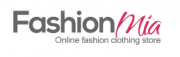 Fashionmia