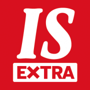 IS Extra