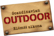 Scandinavian Outdoor