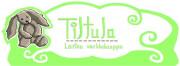 Tiltula