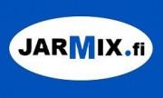Jarmix