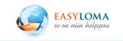 Easyloma