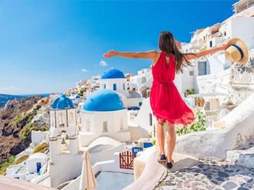 Ebookers uutiskirjeen tilaajalle alennuskoodi, jolla matkatilaus -10% edullisemmin
